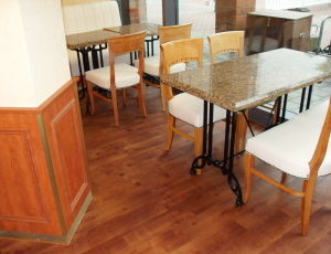 laminat bodenbel ge in k ln von heinz rodert hr fussb den. Black Bedroom Furniture Sets. Home Design Ideas